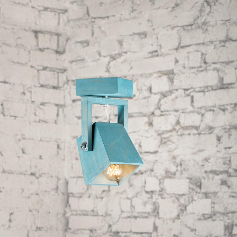 Светильник подвесной H5