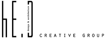 GAFF Design Studio